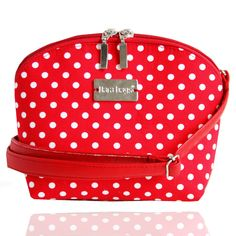 Dara bags / Sweet Angel Bell no. Kate Spade, Angel, Mini, Sweet, Bags, Candy, Handbags, Bag, Totes