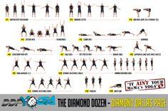 http://www.ddpyoga.com/images/detailed/0/DDPYOGA_Poster2.jpg