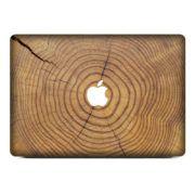 Wooden Pattern Cover Sticker Laptop MAC Decal for Apple Macbook Pro Air Retina Macbook Pro Skin, New Macbook, Apple Laptop, Apple Macbook Pro, Mac Skins, Macbook Pro Accessories, Iphone 5s Screen, Mac Decals, Macbook Pro Unibody
