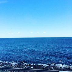 【cool.jaban.biz】さんのInstagramをピンしています。 《#japan#cool#photography #follow#follow4follow #followme#like4like #フォロー#相互フォロー #フォローミー #フォロバ#フォロバ100 #日本#文化#和風#和#tokyo #写真#写真好きな人と繋がりたい #風景#散歩#自然#nature #japanese#食事#クールジャパン#japanese#海》