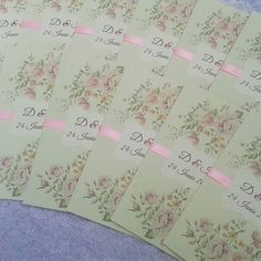 Handmade wedding invitations with floral print #solodecor #solodecormd #handmade #weddinghandmade #creative #wedding #weddingaccessoriesideas #weddingaccessories #weddinginspiration #weddinginvitation #invitation #invitatie #vintageprint #vintage #mywork #hobby #weddingstyle #lovemywork #nunta #nuntamoldoveneasca #nuntamoldova #creativity #weddingday #weddinginmoldova #weddingdecorations #weddingdecor Handmade Wedding Invitations, Vintage Prints, Wedding Accessories, Wedding Styles, Wedding Decorations, Creativity, Floral Prints, Wedding Day, Wedding Inspiration