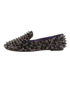 Shoes Shoes Shoes Shoes Shoes