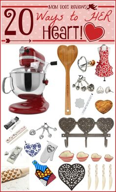 20-Valentines-Gifts-