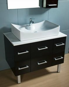 Bathroom Vanities Online