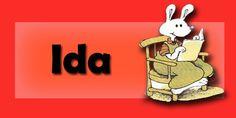 Ida Heen Aaland Snoopy, Fictional Characters, Poster, Fantasy Characters