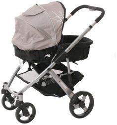 Osann Stroller Beebop Xt (Atmo)
