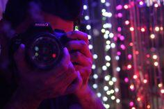 yogi manchekar  #fireworks #lights #diwali #canon #canoncamera #bookeh #festival #festivaloflights #yogimanchekar #yography #inteselighting