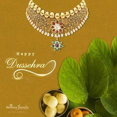 Team Reliance Jewels wishes you a very Happy Dussehra.  Be The Moment  www.reliancejewels.com  #reliance #reliancejewels #dussehra #occasion #festival #love #happiness #gold #jewellery
