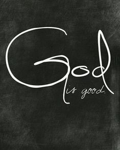 God is Great! God loves me.prroof of God's love.Things just get better with time. Even in the suffering God is good Bible Quotes, Me Quotes, Qoutes, Faith Quotes, Wisdom Quotes, Godly Quotes, Quote Life, Prayer Quotes, Heart Quotes