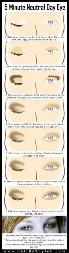 Eye Makeup Tutorial Bretman Rock. Types Of Eye Makeup Brushes much Eye Makeup Kit Amazon an Eye Makeup Looks For Hazel Eyes