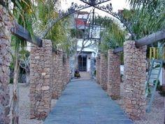 Mansion house in Almería - Alpujarra PropertyAlpujarra Property