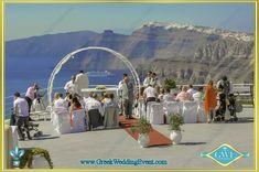 Ferris Wheel, Fair Grounds, Travel, Viajes, Trips, Tourism, Traveling