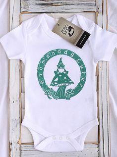 007b67e85e63 18 Best Baby Clothes images