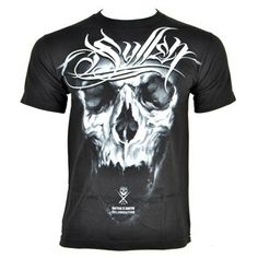 bf1702e23 55 Best Sullen images | Tattoo t shirts, Mens tees, Shirt designs
