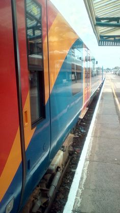 Portsmouth August 2017 South West Trains, Portsmouth, Airplane, Logos, Style, Plane, Swag, Aircraft, Logo