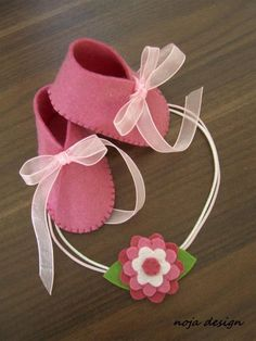 Peach Flowers, Design Shop, Baby Shoes, Band, Kids, Clothes, Fashion, Children, Accessories