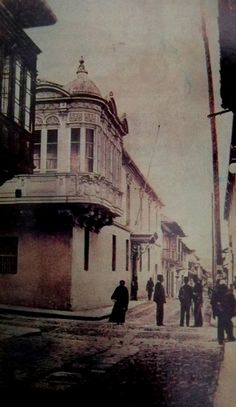 Reyes, Painting, Art, Social Science, San Carlos, Antique Photos, Racing, Palaces, Colombia