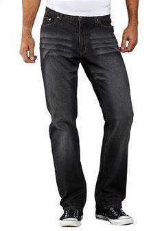 Arizona Jeans im Online Shop von Ackermann Versand Arizona Jeans, Shops, Pants, Shopping, Fashion, Trouser Pants, Moda, Tents, Fashion Styles