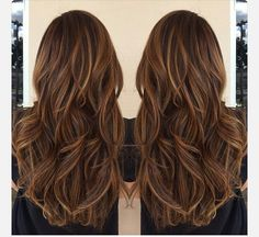 My new hair style im going to get for my birthday except with black low lights