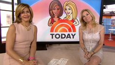 Bobbie's Buzz: A handful of KLG and Hoda's top holiday picks