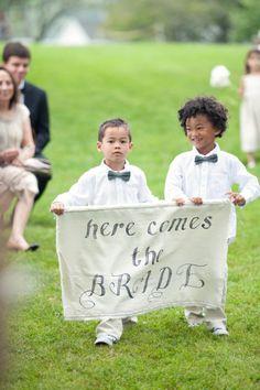 playful :) kids/ niños/ boda
