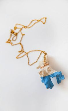 coral pendant | academy jewelry for of a kind