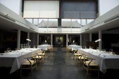 :. King's Joy Restaurant, Beijing