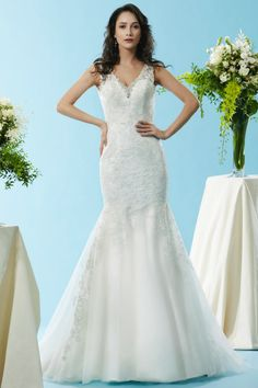 abc7b65046a6 Martels Bridal Boutique is a Wedding Dress Shop in Dunmow, Essex offering  beautiful Bridal Dresses.