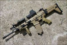 Echo 6 Weapons is located in Aynor, SC. We provide weapons and military surplus supplies to the general public Military Weapons, Weapons Guns, Airsoft Guns, Guns And Ammo, Tactical Guns, Assault Weapon, Assault Rifle, Fn Herstal, Fn Scar