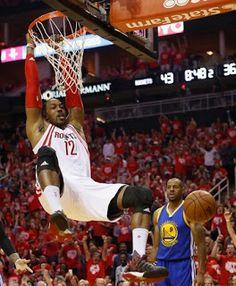 Blog Esportivo do Suíço: Warrios vencem os Rockets, mas Curry sai novamente machucado e preocupa