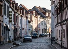 Greifswald (Mecklenburg-Vorpommern)