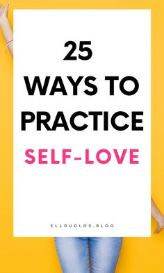 Here are 25 best self-love ideas that you should practice daily if you want to learn how to love yourself again and live a happier life. Self-love routines. What Is Self, Self Love, Getting A Massage, Career Quotes, Words Of Wisdom Quotes, Comparing Yourself To Others, Negative People, Love Tips, Motivational Words