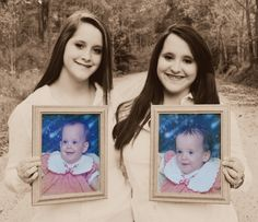 Teen World, Linked List, Beautiful Young Lady, 17th Birthday, Southern, Facebook, Frame, Photography, Picture Frame