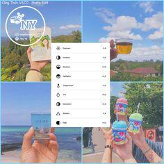 Vsco Photography, Photography Filters, Photography Editing, Lightroom Tutorial, Tutorial Vsco, Vsco Effects, Best Vsco Filters, Photo Editing Vsco, Vsco Presets