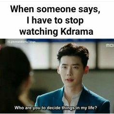 Lee Jong suk though. - Lol…Lee Jong suk though… - W Kdrama, Kdrama Memes, Funny Kpop Memes, Kdrama Actors, Korean Drama Funny, Korean Drama Quotes, Korean Drama Movies, Funny Reaction Pictures, F4 Boys Over Flowers