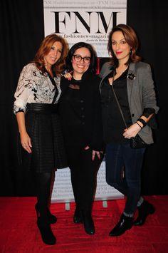 ttp://www.hdtvone.tv/videos/2015/02/04/fashion-food-vip-tutti-per-festeggiare-il-made-in-italy-del-futuro