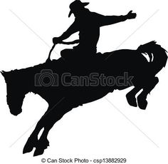 cb6be79844cdaafa097dee0e678c6bb7_at-rodeo-vector-silhouette-of-silhouette-rodeo-clipart_450-440.jpeg (450×440)