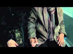 Apart Together - Wang Quan'an - 7 Mars 2012 / Trailer