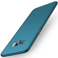 Ultra Thin Hard Frosted PC Back Cover Samsung Galaxy Note 8 Case Frosted Green Samsung Galaxy Note 8/ Note8 cases products shops store buy for sale  website online shopping free shipping accessories  phone covers beautiful gifts AuhaShop.com protective