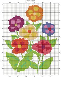 Gallery.ru / Фото #88 - Цветы и прочая растительность/Flowers/freebies - Jozephina