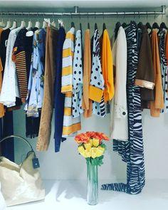 #newwindow #newlook #newcollection #spring #duemilasedici #instore #madeinitaly #fattoinitalia #top #topshop #topstyle #woman #love #myshop #shop #myjob #lovemyjob #instagood #instamood #instaglamour #instafashion #instacool #solocosebelle #solotop #shoppingday #addict #pleasureaddict #catania #viamonfalcone26b  by pleasuremodalfemminile