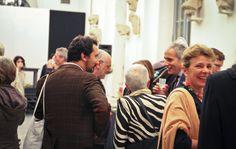 24 ottobre / #TeatroArgentina / #Roma / #REF13 / #ThomasOstermeier