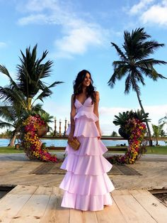 Luiza Sobral Look do Dia Casamento em Barra de São Miguel
