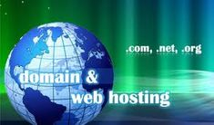 India entertains many other countries for web hosting services. There is a reason behind this.