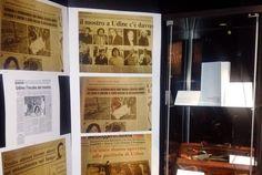 In un convegno è stato analizzato il caso che turbò Udine per due decenni