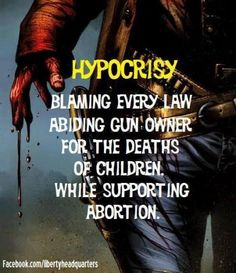 """Hypocrisy: saying your """"pro-life"""" while supporting war, the death penelty, and cutting food stamps for families Truth Hurts, It Hurts, Liberal Logic, Life Is Precious, Choose Life, Political Views, Thats The Way, Before Us"""
