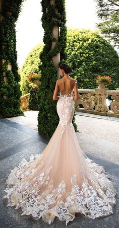 Milla Nova Bridal 2017 Wedding Dresses betti3 / http://www.deerpearlflowers.com/milla-nova-2017-wedding-dresses/8/