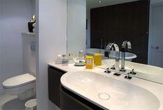 Master Bathroom Master Bathroom, House, Master Bath, Home, Master Bathrooms, Homes, Master Bedrooms, Bedroom, Houses