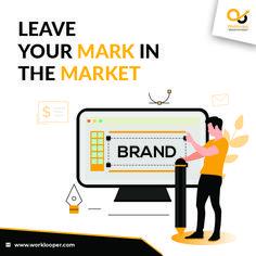 Branding Services, Event Branding, Branding Agency, Effective Marketing Strategies, Creativity And Innovation, Lead Generation, Company Names, Brand Names, Social Media