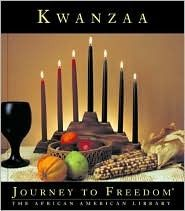 Kwanzaa>>>African American Celebration of Freedom and Economic Growth<3